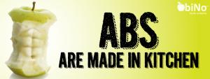 absss